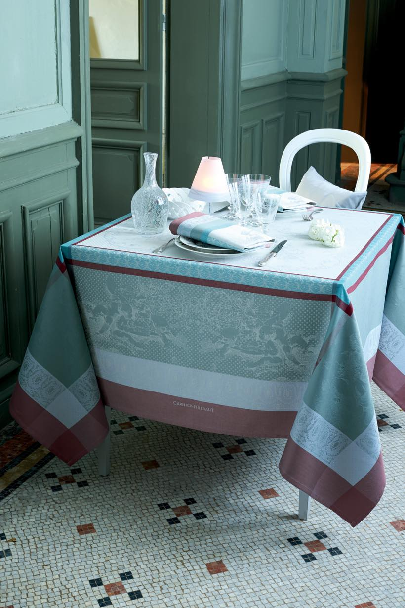 NAPPE_AMOURS_BRUME