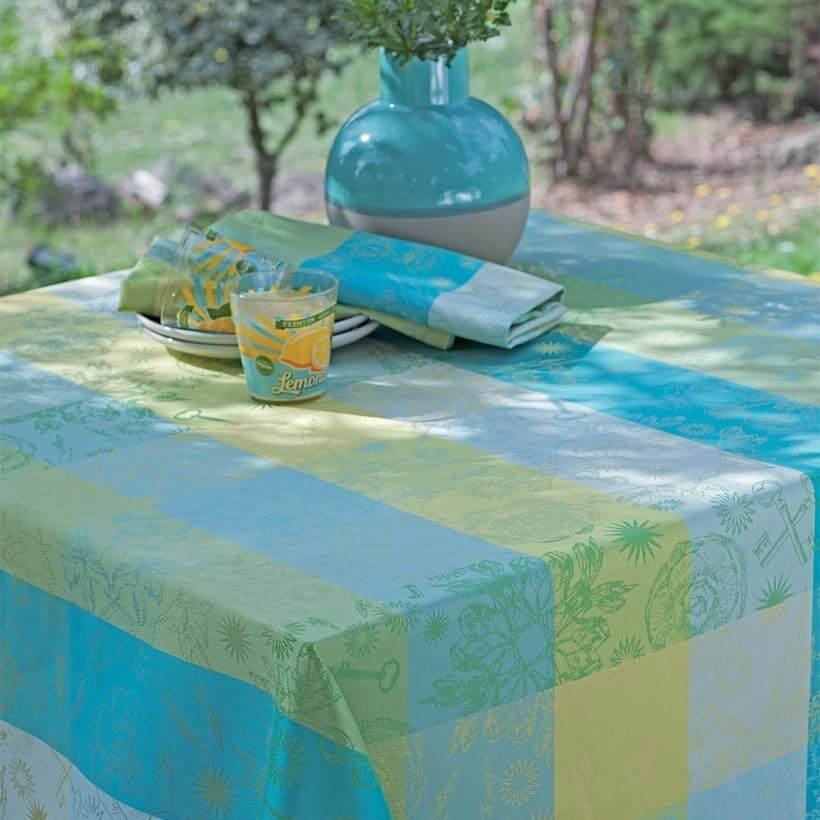 nappe-mille-alcees-narcisse
