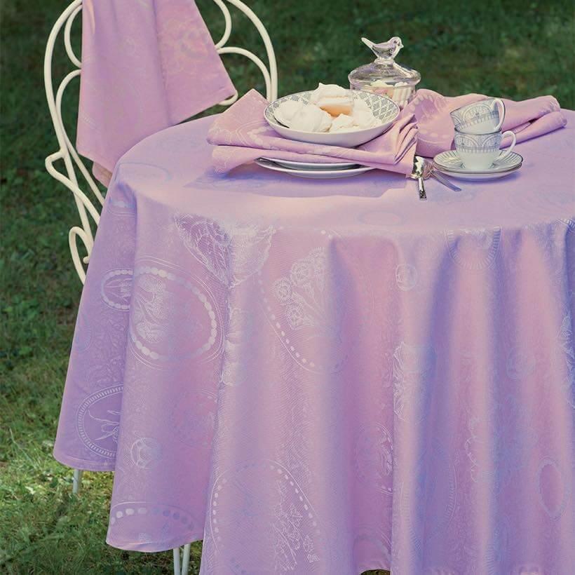 nappe-mille-eclats-sakura