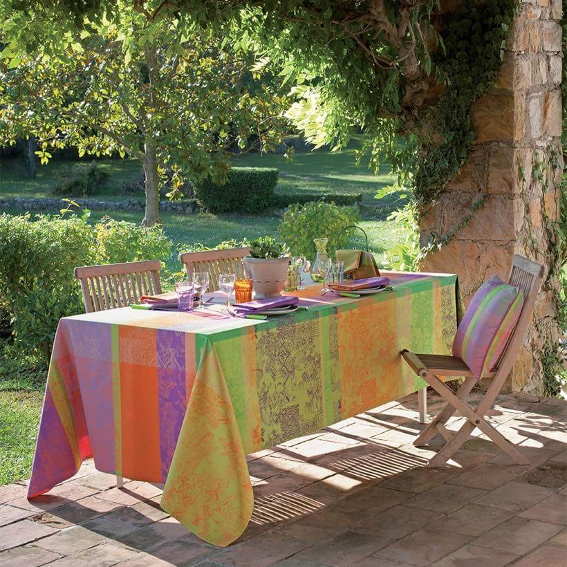 nappe-mille-patios-provence