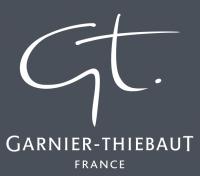 ガルニエ・ティエボー ロゴ
