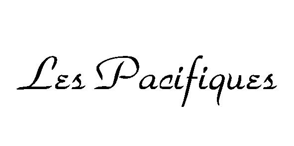 LesPacifiques-logo